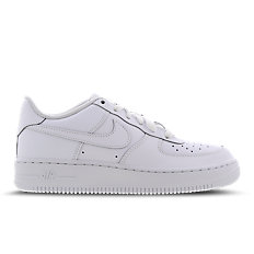 23ed89a60fb9 Nike Air Force 1 Low - Grade School Shoes