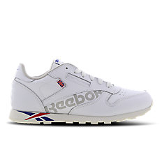 0437840ed43 Reebok Classic Leather