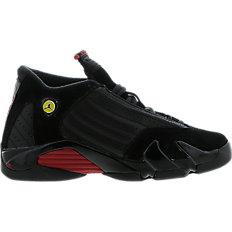 Jordan RetroFootlocker RetroFootlocker Jordan 14 Jordan 14 RetroFootlocker Jordan RetroFootlocker 14 RetroFootlocker 14 14 Jordan 35ARj4Lq
