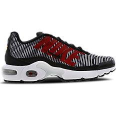 417c05a3a35e1 Nike Tuned 1   Footlocker