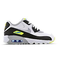 Max 9090'sFootlocker Max Nike 9090'sFootlocker Nike Nike Air Air 9090'sFootlocker Nike Air Max bg76fYy