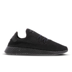 Shoptagr | Adidas Deerupt Grade School Shoes by Adidas