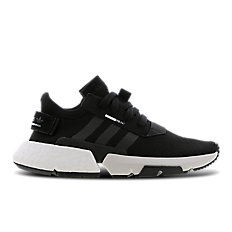 Adidas Primaire 1 Chaussures École Pod S3 erdCoxB