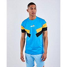 aa1b5942 Ellesse Zardini - Men T-Shirts