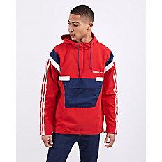 Homme Manteaux Blousons Adidas Adidas Manteaux Homme Br8 Br8 Blousons Adidas Br8 L54Rj3A