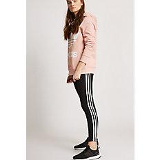 Adidas 3 Stripes   Women Leggings by Adidas