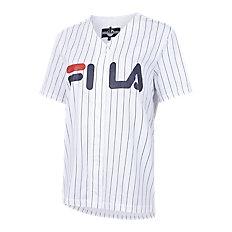 c12e5da4880c fila-lacey-baseball---women-t-shirts by foot-