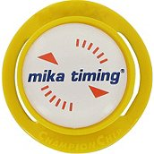 Mika Timing CHAMPIONCHIP product photo