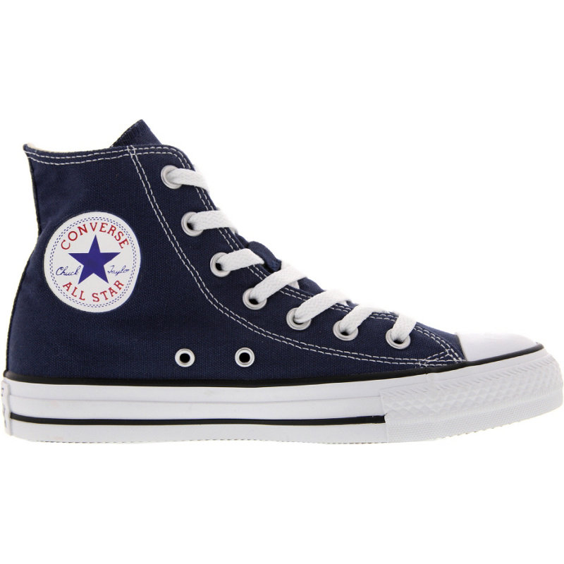 converse chucks blau damen. Black Bedroom Furniture Sets. Home Design Ideas