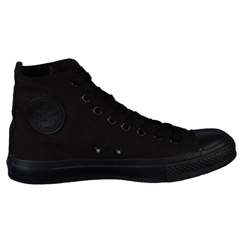 Converse Chuck All Star High Chucks