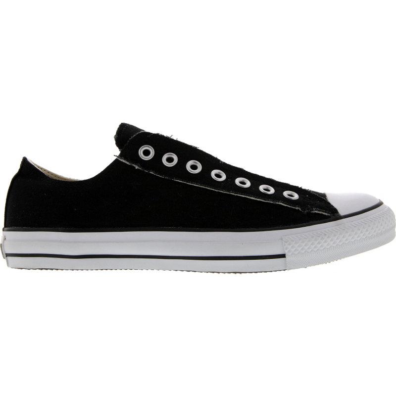 NEU-Converse-Chuck-T-aylor-All-Star-Slip-Freizeitschuhe
