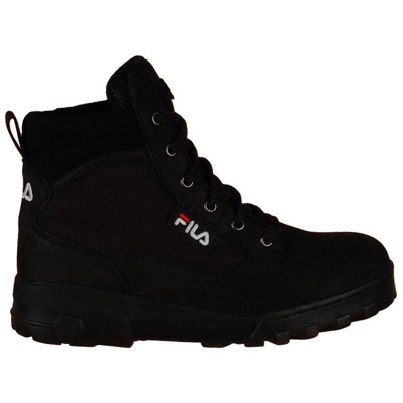 Fila Sneakers Herren