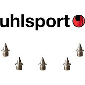 Uhlsport SPIKES 6mm product photo