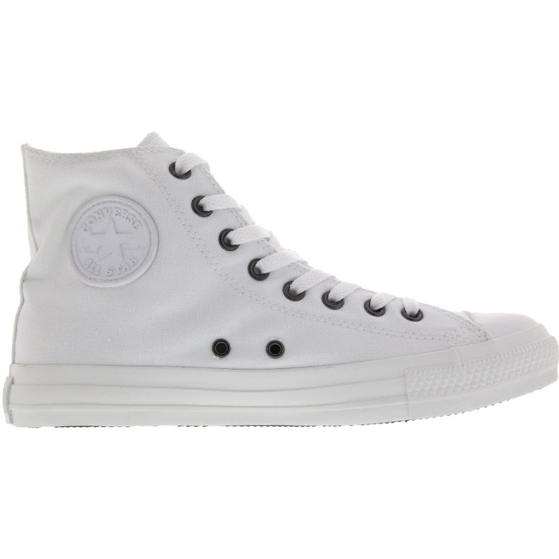 NEU-Converse-Chuck-Taylor-All-Star-SP-HI-Chucks-Damen-Herren-Freizeitschuhe