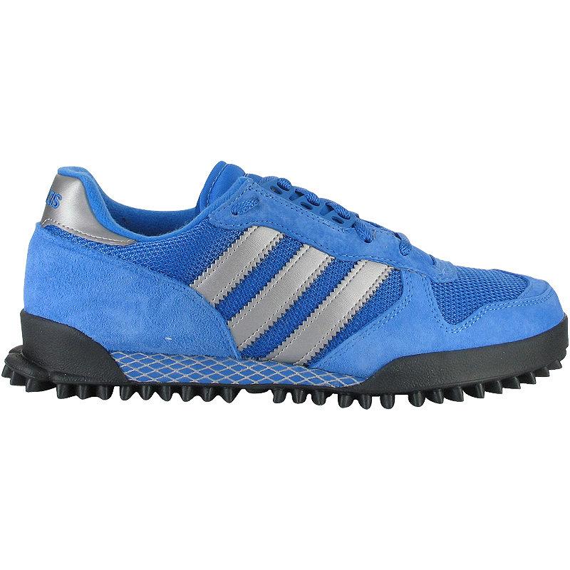 Adidas Marathon High