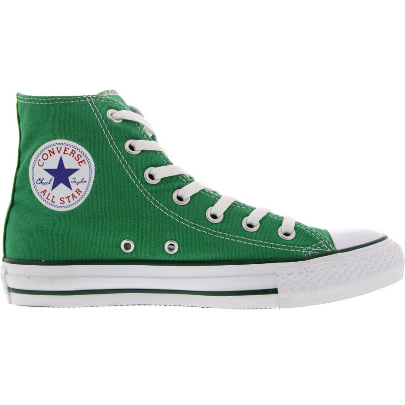 Converse Chuck Taylor All Star High - EUR 44
