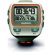 Garmin FORERUNNER 310XT MIT BRUSTGURT product photo