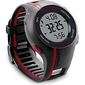 Garmin FORERUNNER 110 MIT BRUSTGURT product photo