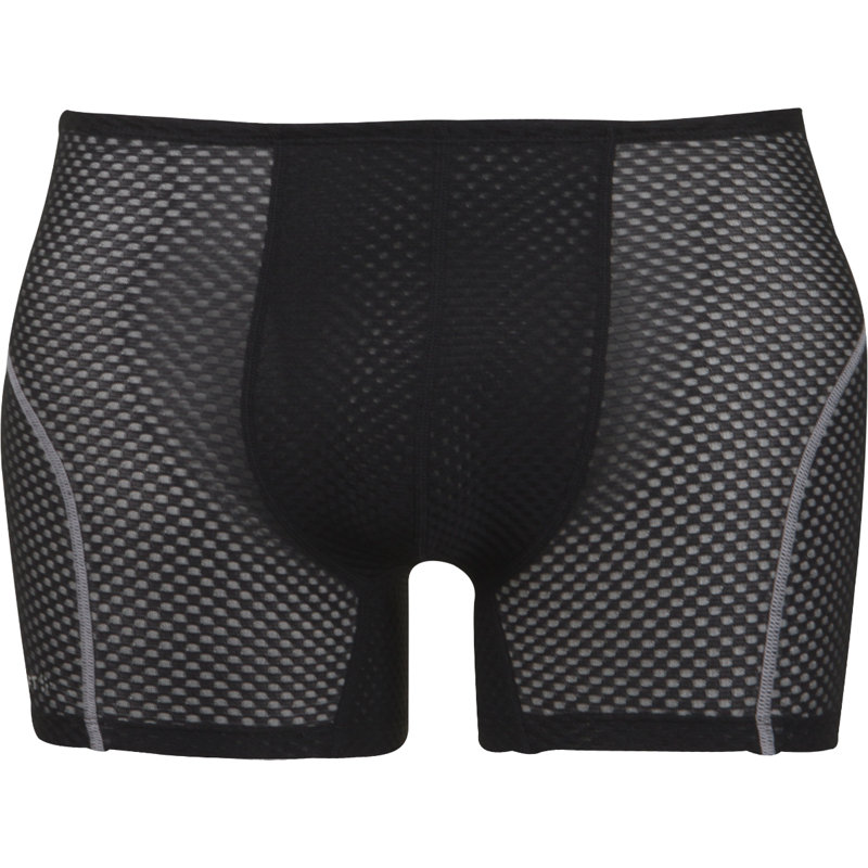 NEU-Craft-Cool-Mesh-superlight-Boxer-Herren-Laufhose-Kurz