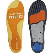 Currex RUNPRO MED EINLEGESOHLE product photo