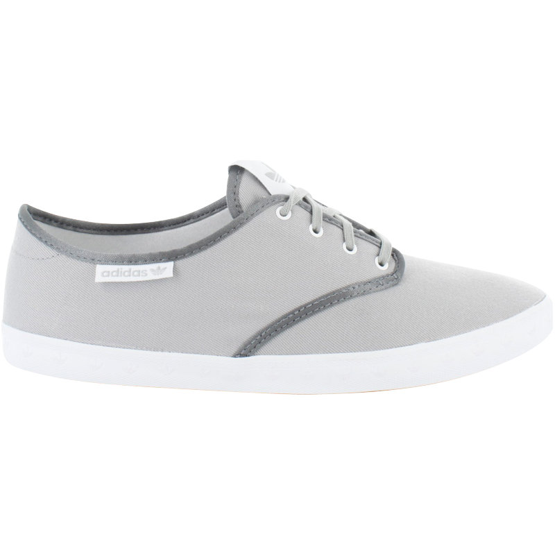 adidas ORIGINALS ADRIA PS DAMEN