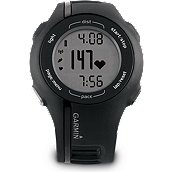 Garmin FORERUNNER 210 MIT BRUSTGURT product photo