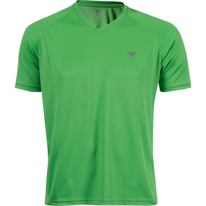 NEU-RP-Herren-Kurzarm-Laufshirt-Kurzarm