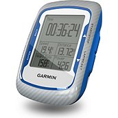 Garmin EDGE 500 MIT BRUSTGURT UND GESCH.-\/ TRITTFREQUENZSENSOR product photo
