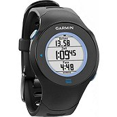 Garmin FORERUNNER 610 MIT BRUSTGURT product photo