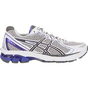 Asics GT-2170 DAMEN LAUFSCHUHE product photo
