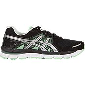 Asics GEL-EXCEL33 DAMEN LAUFSCHUHE product photo