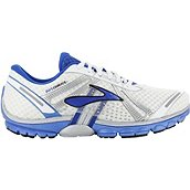 Brooks PURE CADENCE HERREN LAUFSCHUHE product photo