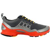 Ecco BIOM B 2.2 HERREN LAUFSCHUHE product photo