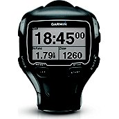 Garmin FORERUNNER 910XT MIT BRUSTGURT product photo