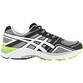 Asics GEL-FORTITUDE 6 HERREN LAUFSCHUHE product photo