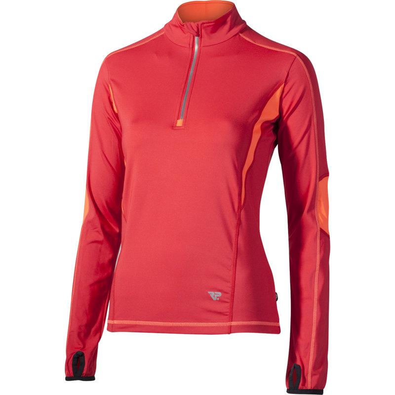 NEU-RP-Thermo-Longsleeve-Shirt-Damen-Laufshirt-langarm