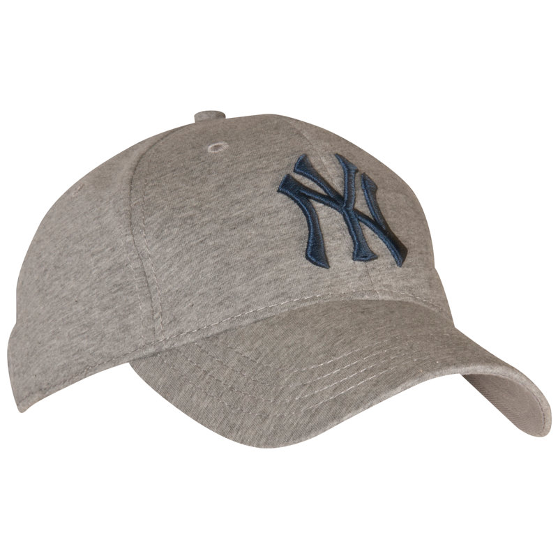 NEU-Universal-Athletics-Monza-Two-Cap