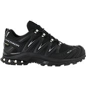 Salomon XA PRO 3D ULTRA 2 GTX DAMEN LAUFSCHUHE product photo