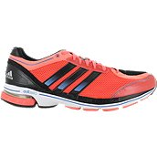 adidas ADIZERO BOSTON 3 HERREN LAUFSCHUHE product photo