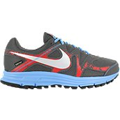 Nike Running LUNARFLY+ 3 TRAIL GTX HERREN LAUFSCHUHE product photo
