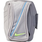 Nike Running LIGTHWEIGHT RUNNING ARMTASCHE product photo