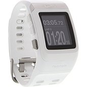 Nike Running NIKE GPS SPORT WATCH product photo
