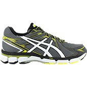 Asics GT-2000 HERREN LAUFSCHUHE product photo