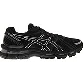 Asics GEL-KAYANO 19 HERREN LAUFSCHUHE product photo