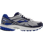 Brooks ADRENALINE GTS 13 HERREN LAUFSCHUHE product photo