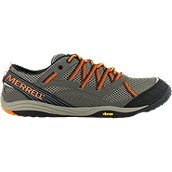 Merrell FLUX GLOVE SPORT HERREN LAUFSCHUHE product photo