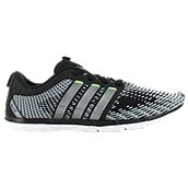 adidas ADIPURE GAZELLE HERREN LAUFSCHUHE product photo