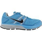 Nike Running AIR PEGASUS+ 29 HERREN LAUFSCHUHE product photo