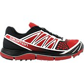 Salomon XR CROSSMAX 2 HERREN LAUFSCHUHE product photo