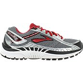 Brooks DYAD 7 HERREN LAUFSCHUHE product photo